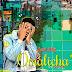 MUSIC : Auskiddy Ft White Angle_Omalicha_(Mixed By Killamix)