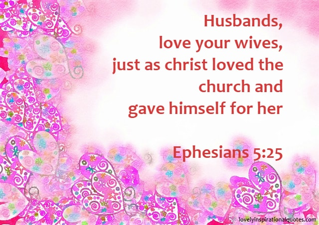 bible+verses+on+marriage+and+relationships