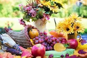 Alimenti da evitare, scelte consigliate per più salute e benessere