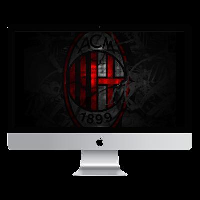 <center>مشاهدة ملخص مباراة ميلان ولودوجوريتس رازجراد بتاريخ 2018-02-23 الدوري الأوروبي</center>