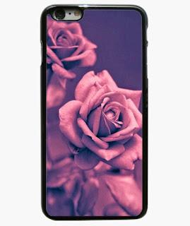 Flor, Flores, Rosa, Rosas,
