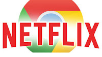 10 estensioni Chrome per Netflix