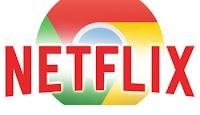 10 estensioni Chrome per Netflix