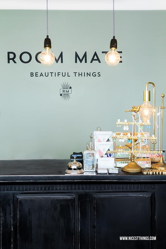 Room Mate Heidelberg Shop für Deko und Accessoires