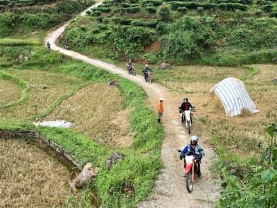 nord-vietnam-lai-chau