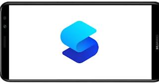 تنزيل برنامج Smart Launcher Pro mod premium مدفوع مهكر بدون اعلانات بأخر اصدار من ميديا فاير