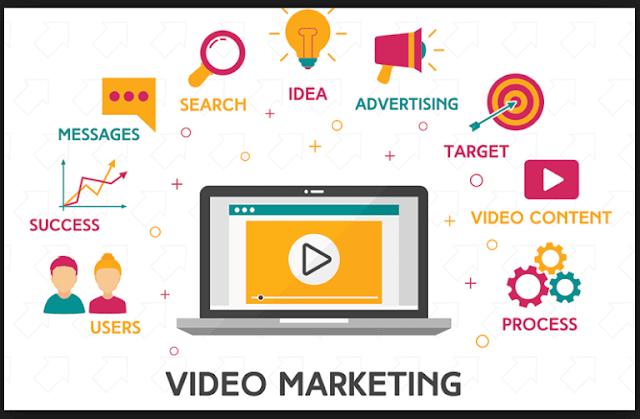 Branding melalui konten video, Kamu Pasti Bisa Dengan Mudah