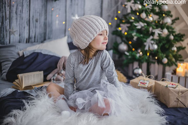 Merry Christmas images greetings 2019