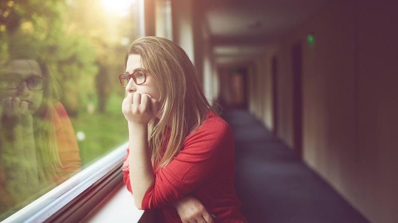 5 Dicas Altamente Eficazes Para Esquecer Uma Lembrança Ruim