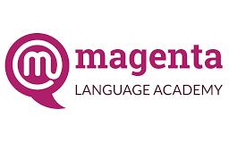 LOKER ADMIN MAGENTA LANGUAGE PALEMBANG JULI 2020
