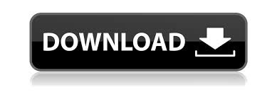 Download Dirilis Ertugrul Season 1 Episode 2 Urdu Dubbed