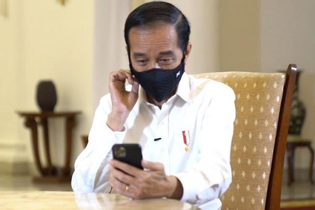 Spyware Pegasus Canggih Buatan Israel Disebut Tak Bisa Sadap WA Presiden Indonesia