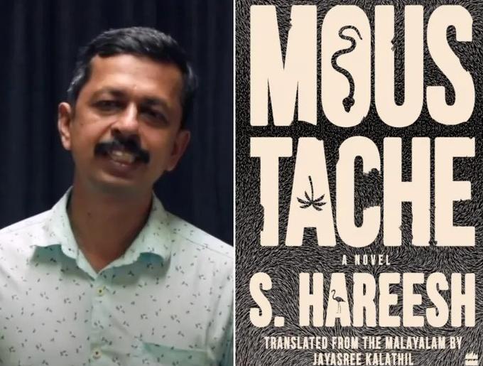 भारत का सबसे प्रतिष्ठित साहित्यिक पुरस्कार 'जेसीबी पुरस्कार-2020 मलयालम से अनुवादित नॉवेल 'मुस्टेच' ने जीता