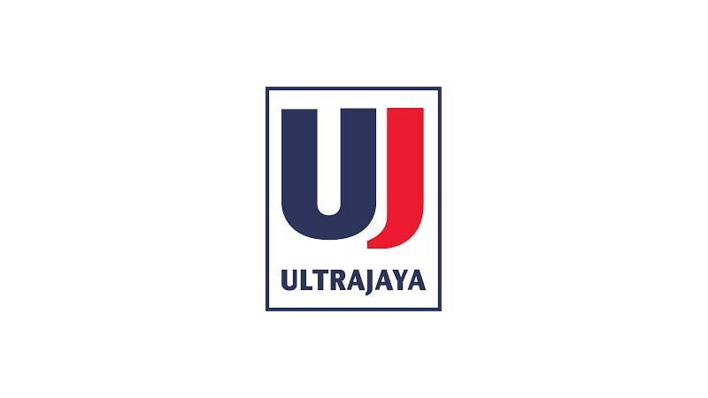 Lowongan Kerja Ultrajaya Milk