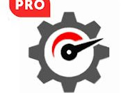 Gamers GLTool Pro 0.0.9 (paid) with Game Turbo & Game Tuner Apk