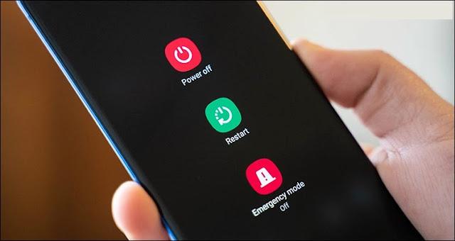 احذر 10 علامات تدل على ان هاتفك به برامج تجسس او مخترق وبدون تطبيقات