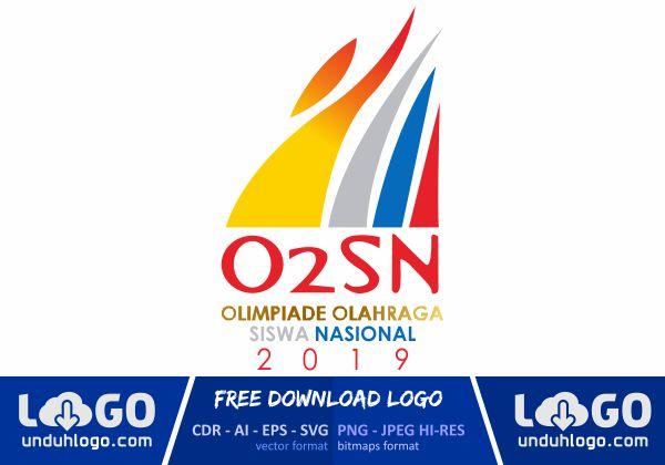 Logo O2SN 2019