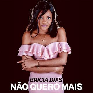 Bricia Dias – Me Leva (Remix) [2020] DOWNLOAD MP3