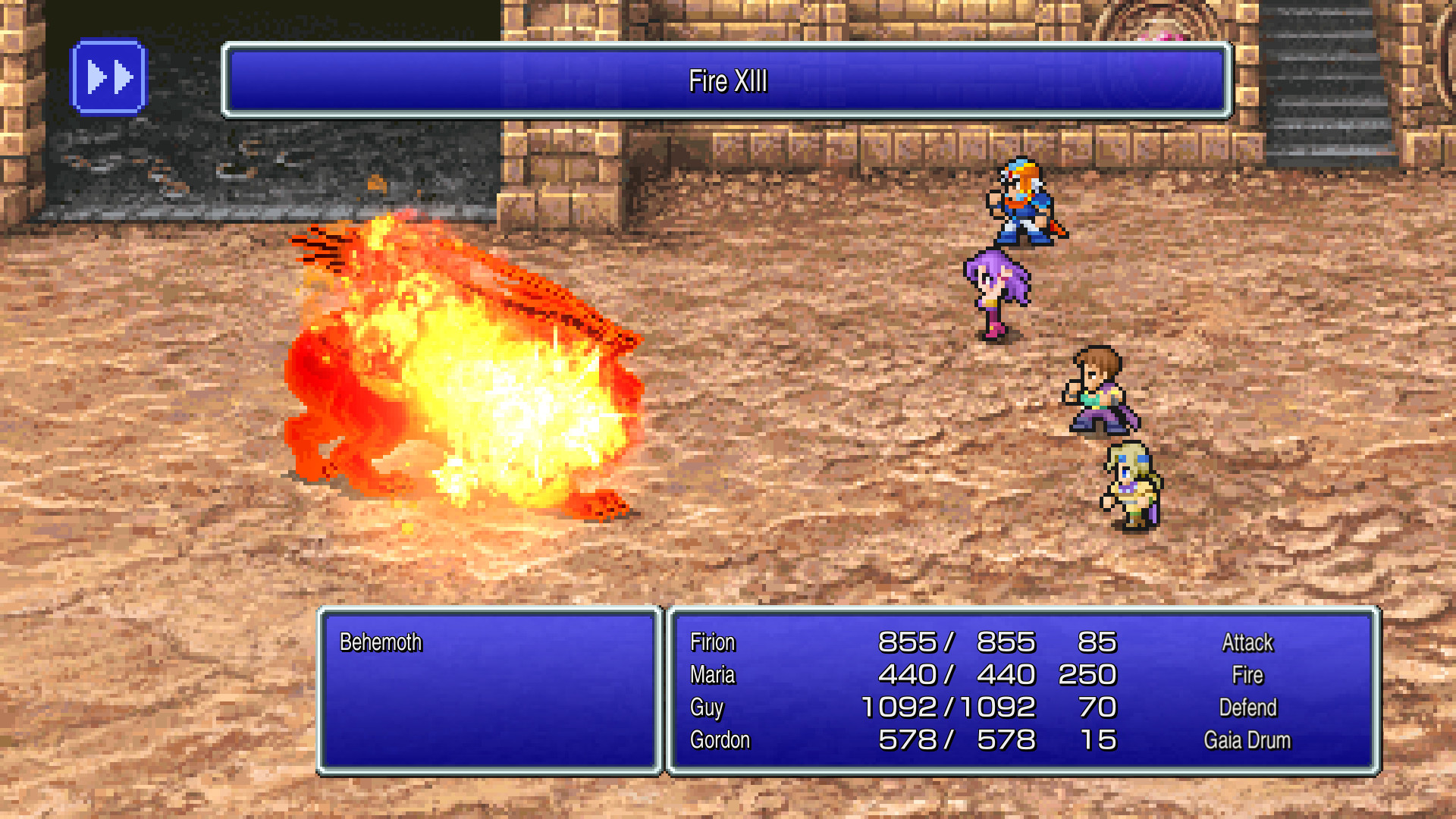 final-fantasy-2-pc-screenshot-4
