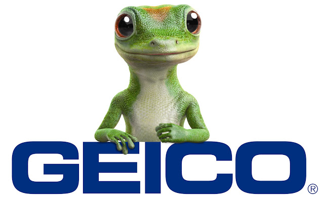GEICO Is More Than Insurance For Cars.