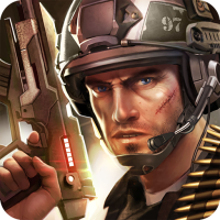 League of War Mercenaries Hack