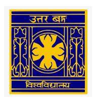 University Of North BengalNBU Recruitment 2021 – 54 Posts, Salary, Application Form - Apply Now