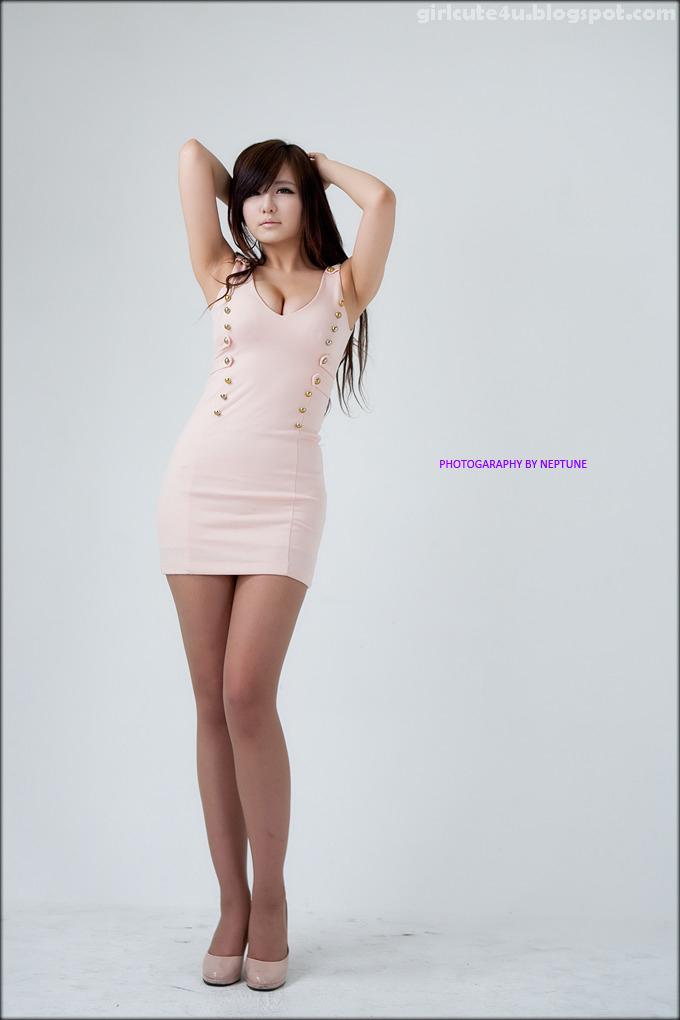 Ahn hye jin korean woman bj streaming car sex with step oppa link full httpgobalnewsxyzwx7y8wt - 4 1
