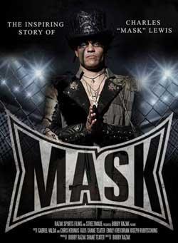 Mask (2013)