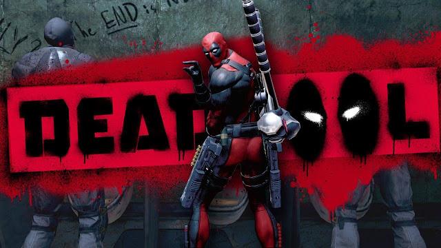 hd-wallpaper-Deadpool
