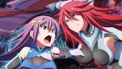 Circlet Princess Batch (1-12 Episode) Subtitle Indonesia