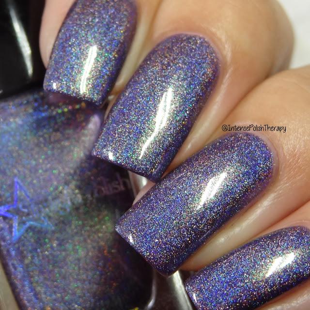 Starlight Polish | Unicorn Spell