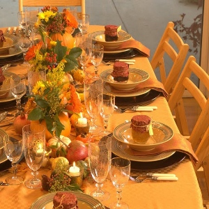 Thanksgiving party ideas || Happy Thanksgiving day party ideas 2016