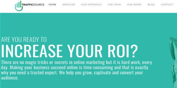 trafficsource_co_uk-SEO_marketing_service_provider_600x300