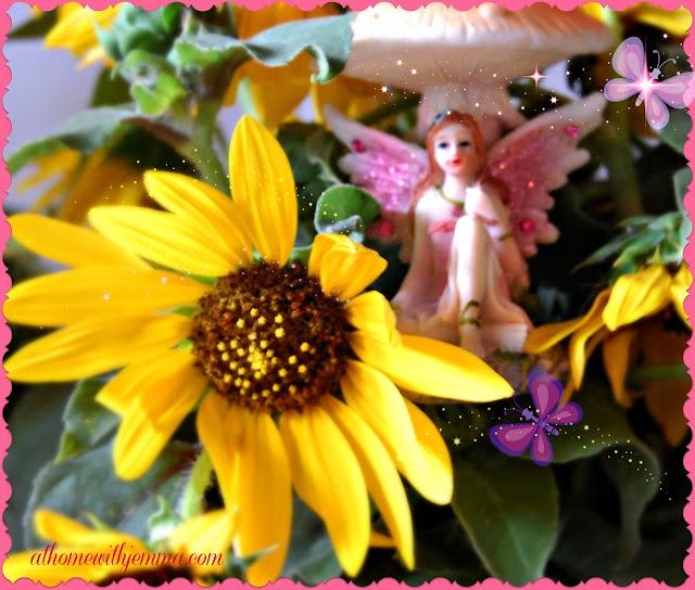 storytelling-fiction-wellbeing-imagination-whimsy-alice-wonderland-athomewithjemma