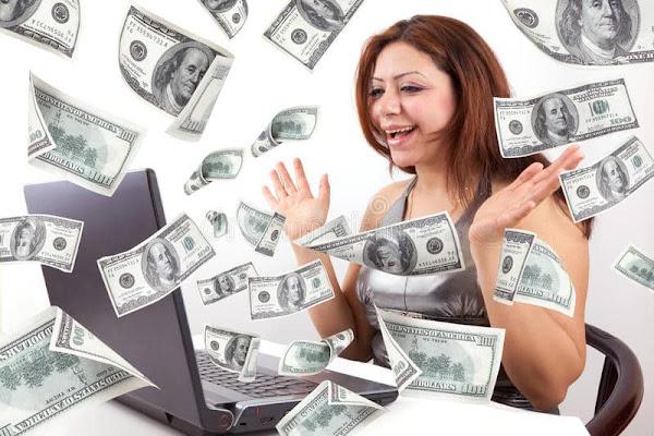 20 Legit Ways to Make Money Online in 2021