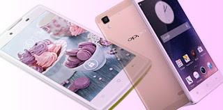 http://www.ezydeal.net/Category/OPPO-456