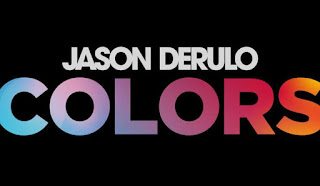 [Music] Jason Derulo - Colors mp3 download