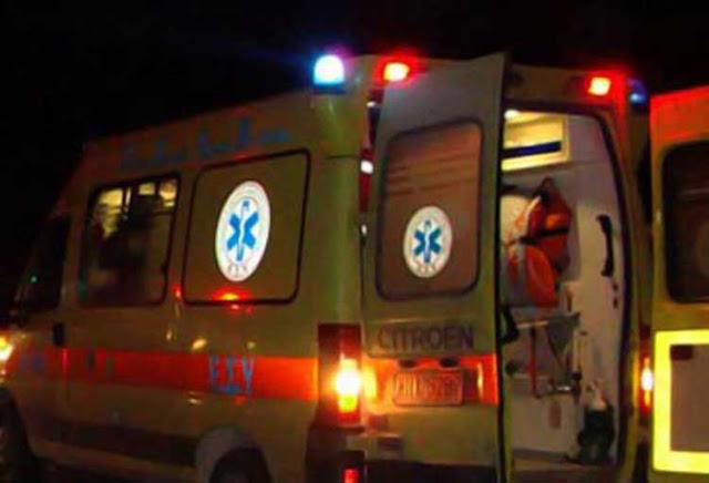 Τραγωδία στη Θεσσαλονίκη: Νεκρός 48χρονος DJ από ηλεκτροπληξία σε γνωστό  μπαρ της πόλης