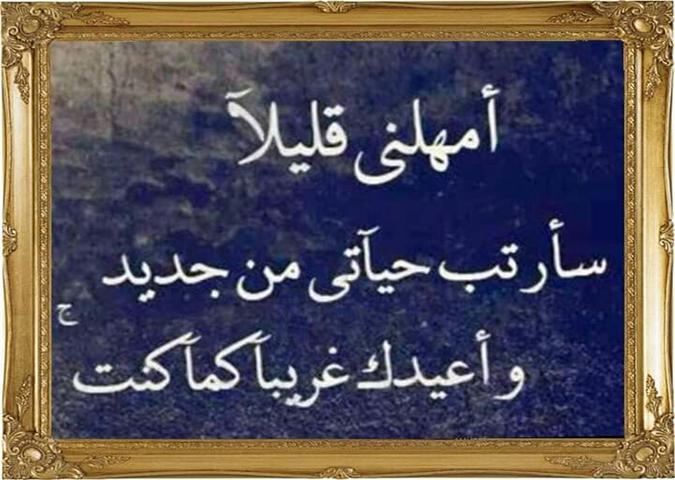 سنة ضوئية .. انقضت بقلم الشاعر: خليل حاج يحيى فلسطين