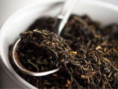 Benefits Of Darjeeling for treats chronic diseases