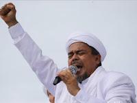 FPI: Jakarta Boleh Saja Terapkan Syariat Islam, Tapi...