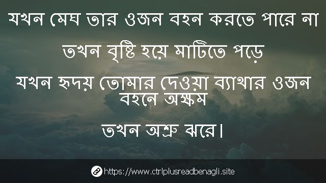 love sms in bangla for your lover