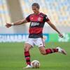 www.seuguara.com.br/Filipe Luís/Flamengo/Copa Libertadores/covid-19/