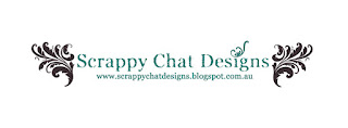 http://scrappychatdesigns.blogspot.com.au/