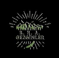 RNAGEZGİNLER
