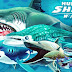 Hungry Shark Apk : HungryShark Evolution Full