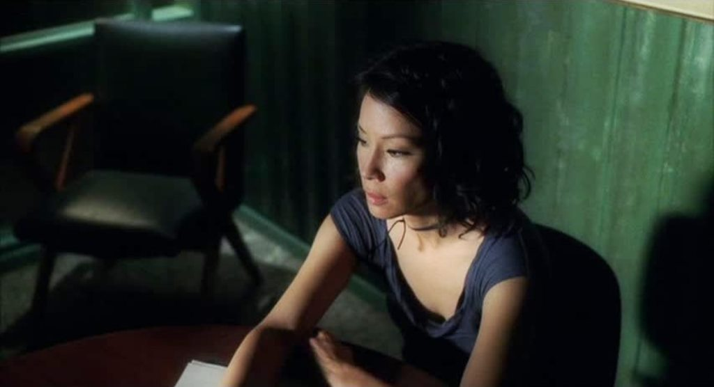 movie and tv screencaps rise blood hunter 2007. Black Bedroom Furniture Sets. Home Design Ideas
