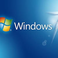 windows 8 pro activation key 32 bit