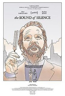 The Sound of Silence 2019 Full Movie DVDrip Download mp4moviez