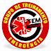 G-TEM Grupo de Treinamento em Emergência